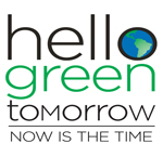 Avon_green_brand