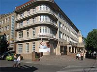Офис Avon Мариуполь